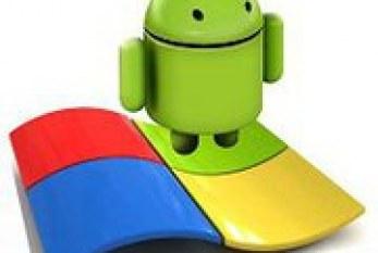 Lancer des applis Android sous Windows via BlueStacks