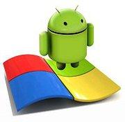 Read more about the article Lancer des applis Android sous Windows via BlueStacks