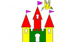 Coloriage Kid: Pour occuper les petits!