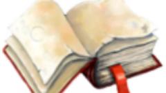Cool Reader: Lire gratuitement des eBooks