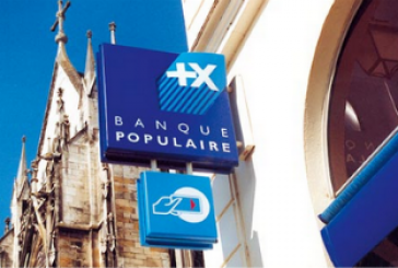 CyberPlus: L'application de la Banque Populaire!