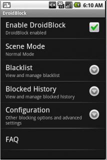 DroidBlock b