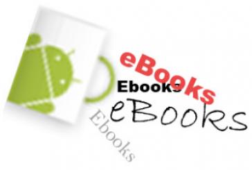 Lire des eBooks: Les meilleurs sites!