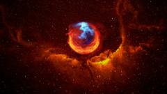 Firefox: une prochaine interface native ?