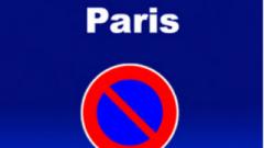 Read more about the article Fourrières de Paris