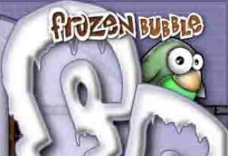Read more about the article Frozen Bubble sur Android: Fans de Puzzle Bubble?