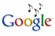Google Music: Acheter des titres directement depuis le Market ?