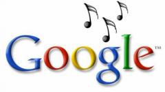 Read more about the article Google Music: Acheter des titres directement depuis le Market ?