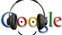 Google Music 4.0.1 en approche ….