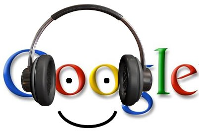 Read more about the article Google Music 4.0.1 en approche ….