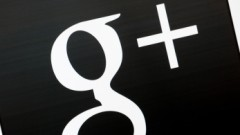 Read more about the article Fuite pour Google + 2.0 !!