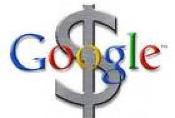 Google et le pactole d'Android !!