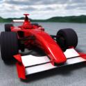 Grandprix Live Racing: Pilotez des Formules 1