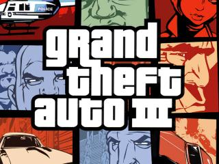 GTA III bientôt sur Android !