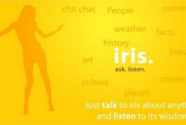 IRIS: Le concurrent de SIRI pour Android! (Télécharger ici la version Alpha)