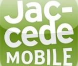 Read more about the article Jaccede Mobile: pour les personnes à mobilité réduite