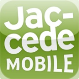 Jaccede Mobile: pour les personnes à mobilité réduite