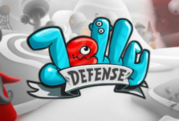 Jelly Defense: Un tower Defense délirant!