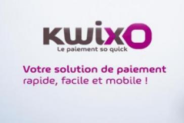 Kwixo: Un nouveau système de paiement!
