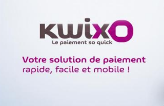 Read more about the article Kwixo: Un nouveau système de paiement!