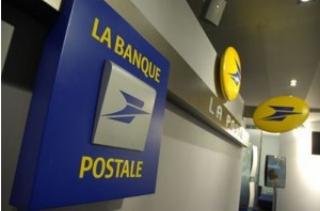 Accès Compte: La Banque Postale