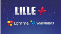 Lille: L'application Officielle de la ville de Lille!