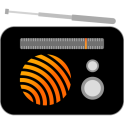 LiveRadio: écouter la radio sur Android