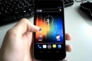Le décès de Steve Jobs décale la sortie d'Android 4 et du Nexus Prime de Google