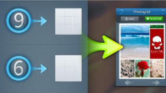 Read more about the article Photo Grid: Du montage photo sur Android!