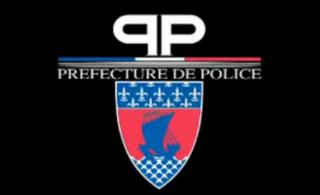 Préf police: Profitez des services de la Préfecture de police!