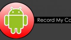 Read more about the article Record My Call: Enregistrez vos appels téléphoniques!