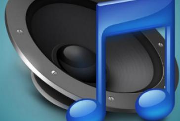 Ringtone Maker MP3: Télécharger des sonneries MP3!