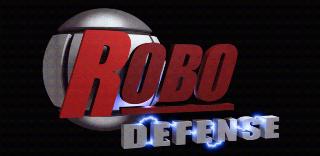 Robo Defense: Le jeu ultime de Tower Defense !