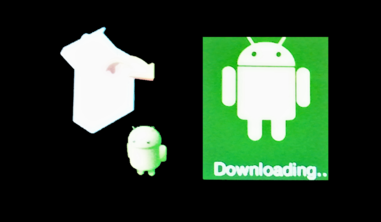 rooter le Galaxy Tab 10.1 b