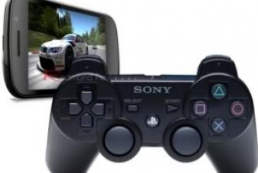 Sixaxis Controller: Branchez votre manette PS3 sur votre Android