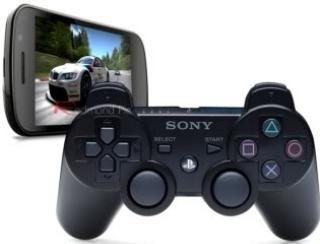 Read more about the article Sixaxis Controller: Branchez votre manette PS3 sur votre Android