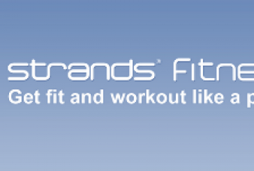 Strands Fitness: Un coach virtuel pour la course!