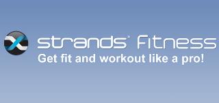 Strands Fitness: Un coach virtuel pour la course!
