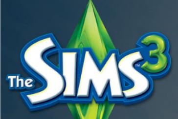 The Sims 3: Retrouvez l'univers des Sims sur Android!