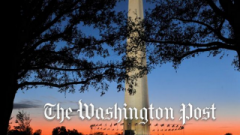 The Washington Post sur Android