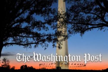 The Washington Post sur Android