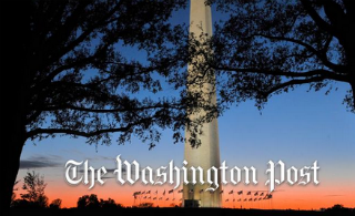 Read more about the article The Washington Post sur Android