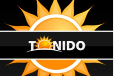 Tonido: Accéder à distance au contenu de votre PC