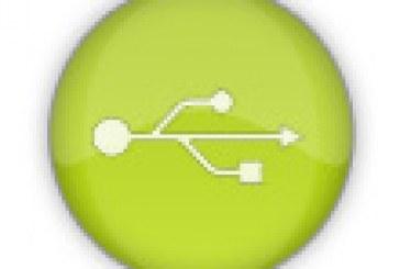 Transférez des données depuis votre appareil Android