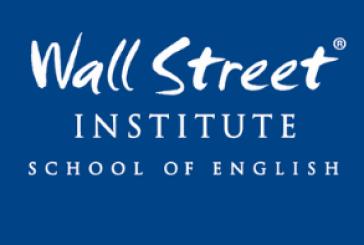 Wall Street Institute: Améliorez votre Anglais