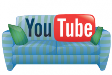 Youtube Remote: Contrôlez YouTube depuis son Android!