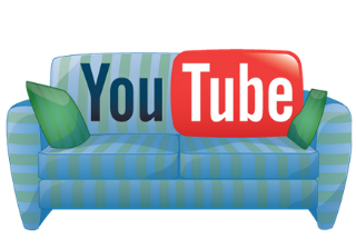 Read more about the article Youtube Remote: Contrôlez YouTube depuis son Android!