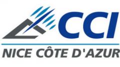 Read more about the article CCI Nice Côte d'azur: La chambre de commerce de Nice a son appli!