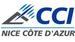 CCI Nice Côte d'azur: La chambre de commerce de Nice a son appli!