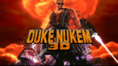 Duke Nukem arrive sur Android !